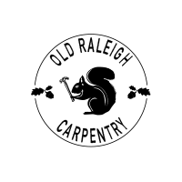 Old Raleigh Carpentry